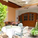 Hotel Pictures: Hotel Gondel, Altenkunstadt