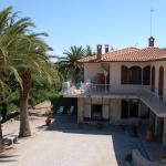 Residence Fiorenzo, Capoliveri