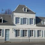Hotel Pictures: La Placette, Béthencourt-sur-Mer