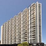 Royal Stays Apartments Melbourne - Docklands, Melbourne