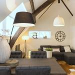 Stayci Serviced Apartments Nobelle Deluxe,  The Hague