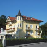 Hotel Das Schlössl,  Bad Tölz