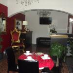 Duca di Uzeda Luxury and Style, Catania