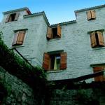 Hotel Tragos, Trogir