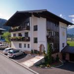 Fotos del hotel: Pension Sonnwend, Westendorf