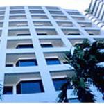 Best Comfort Residential Hotel, Bangkok