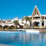 The Residence Mauritius, Belle Mare