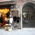 B&B San Gregorio Armeno, Naples
