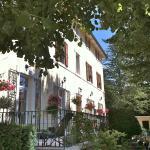 Hotel Pictures: Gites du Caylar - Appartements, Le Caylar