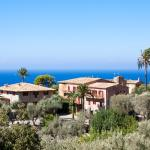 Hotel Pictures: Hoposa Costa D'or - Adults Only, Deia