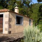 Hotel Pictures: Casa Rural Los Patos, Hermigua