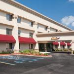 Baymont Inn & Suites - Battle Creek, Battle Creek