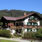 Gästehaus Sieglinde,  Gosau