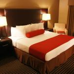 Best Western Plus West Akron Inn & Suites,  Copley