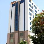 Libra - Boutique Hotel, Jaipur