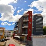 Apartments Meditteran,  Herceg-Novi