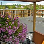 Americas Best Value Inn - Pendleton, Pendleton