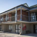 Aotea Motel, Christchurch