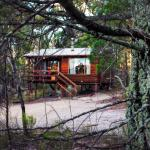 Hotelbilleder: Happy Valley Retreat & Brewery, Stanthorpe