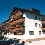 Kurhotel Dornröschen,  Bad Wörishofen