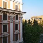 Guest House Nomentana 225, Rome