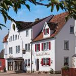 Hotel Pictures: TOP Hotel Goldenes Fass, Rothenburg ob der Tauber