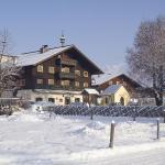 Fotos del hotel: Gasthof Hammerschmidt, Maishofen