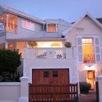 Cheviot Place Guest House, Cape Town