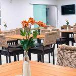 Hotel Pictures: Jequitiara Hotel, Itaobim