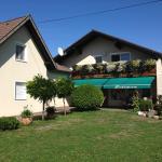 Hotelfoto's: Ferienwohnung Schimun, Eberndorf
