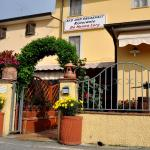 Bed & Breakfast Nonna Lory, Pietrasanta