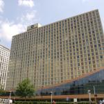 Wyndham Grand Pittsburgh, Pittsburgh