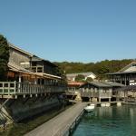 Hiogiso, Shima