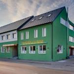 Hotellbilder: Hotel Zur Post, Illmitz