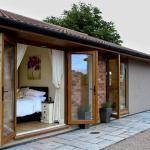 Hillcroft Accommodation, Redhill