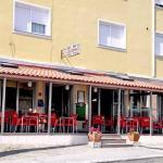 Hotel Pictures: Pensión Costiña, Noya