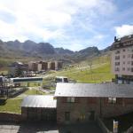 Hotel Pictures: Altissim Velasquez, Pas de la Casa