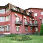 Hotellbilder: Hotel Orlando, Sofia