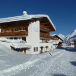 Apollonia Apartments,  Lech am Arlberg