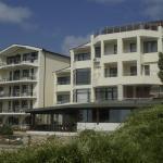 Фотографии отеля: Family Hotel Venera, Каварна