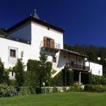 Hotel Pictures: Hotel Rural Palacio de Prelo, Boal