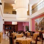 Hotel Maxim,  Anzola dellEmilia