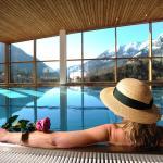 Hotelbilleder: Hotel Erzherzog Johann, Bad Aussee