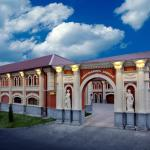 Hotel Pictures: Hotel Roma & Tours, Yerevan