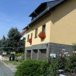 Hotel Pictures: Ferienwohnung Tina, Pirna