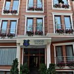 Hotel Edirne Palace,  Edirne