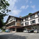 Ohira Hotel,  Zao Onsen