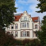 Hotel Pictures: Ferienwohnungen Schlei 42, Schleswig