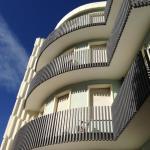 Hotel Arpa,  Rimini