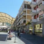 Appartamenti al Corso,  Maiori